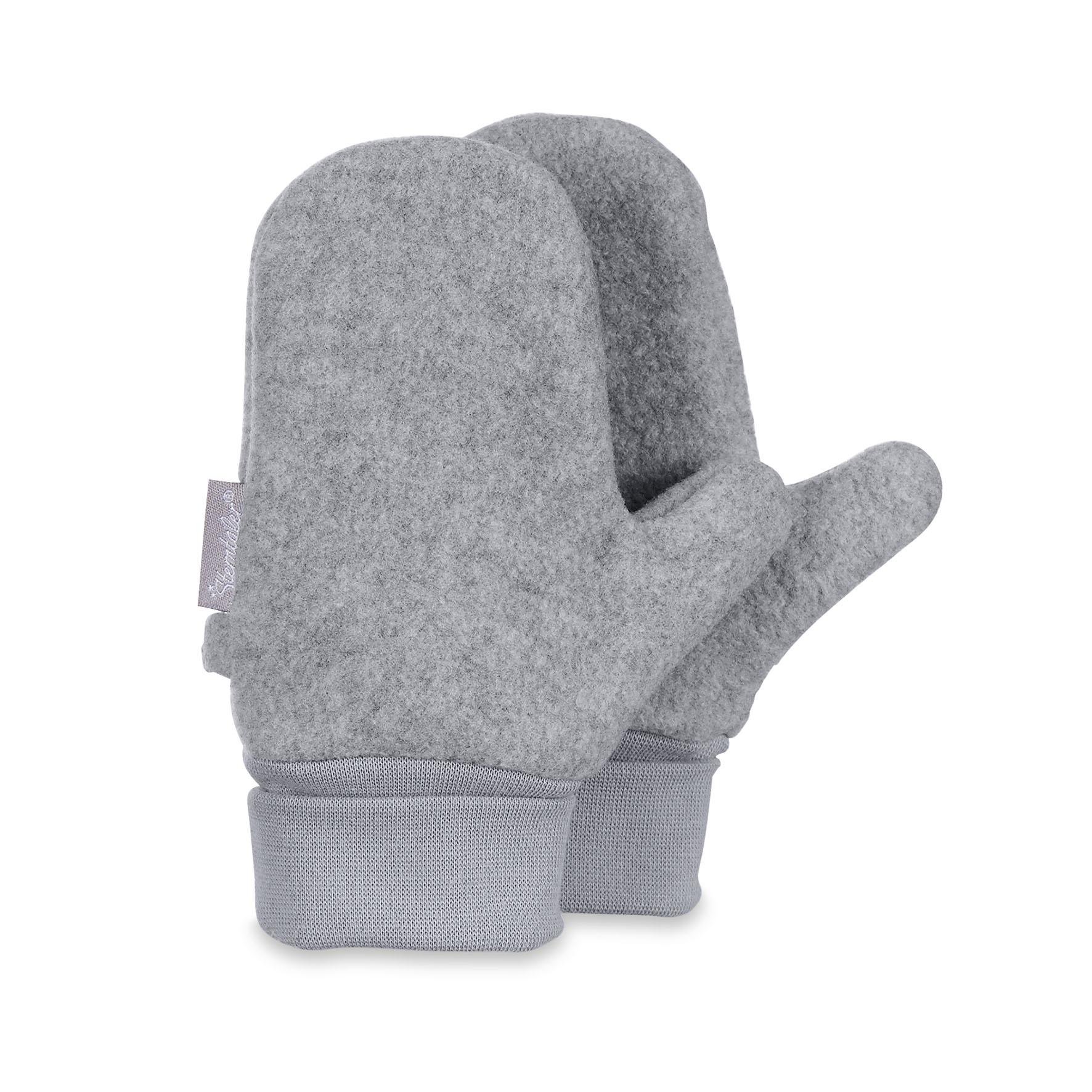 rukavice palčáky fleece PURE  7f5d81037d
