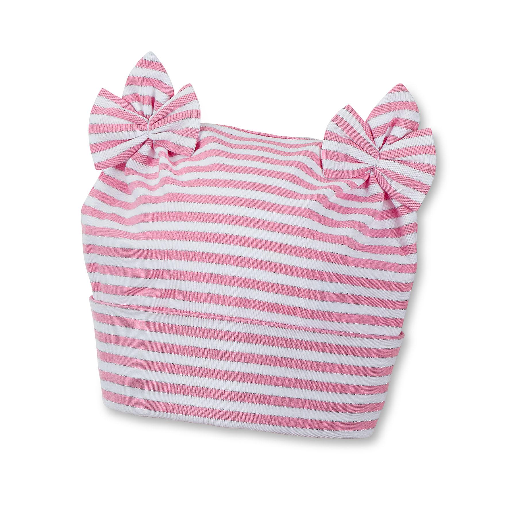 Sterntaler dětské a kojenecké oblečení 9c7aeecbbe