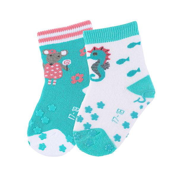 a34df61457f ponožky ABS na lezení 2páry